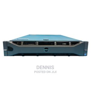 Server Dell PowerEdge R710 3GB Intel Pentium 320GB   Laptops & Computers for sale in Kampala