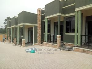 1bdrm Bungalow in 35, Kampala for Rent | Houses & Apartments For Rent for sale in Kampala