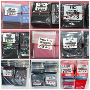 All Original Spare Batteries Available | Accessories for Mobile Phones & Tablets for sale in Kampala