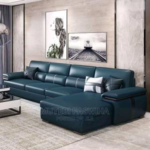 Exective Sofas Order Now and Get in 7days | Furniture for sale in Kampala