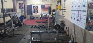 Gym Business | Sports Equipment for sale in Kampala