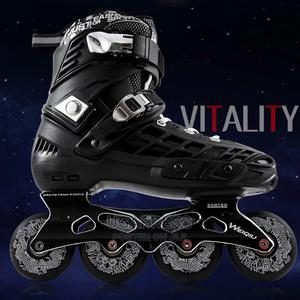 Heavy Duty Roller Blades (Skates Shoes) | Sports Equipment for sale in Kampala