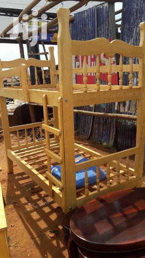 Double Decker | Furniture for sale in Kampala