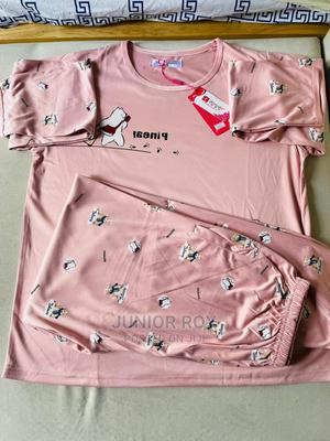 Nice Pyjamas From UK | Children's Clothing for sale in Kampala