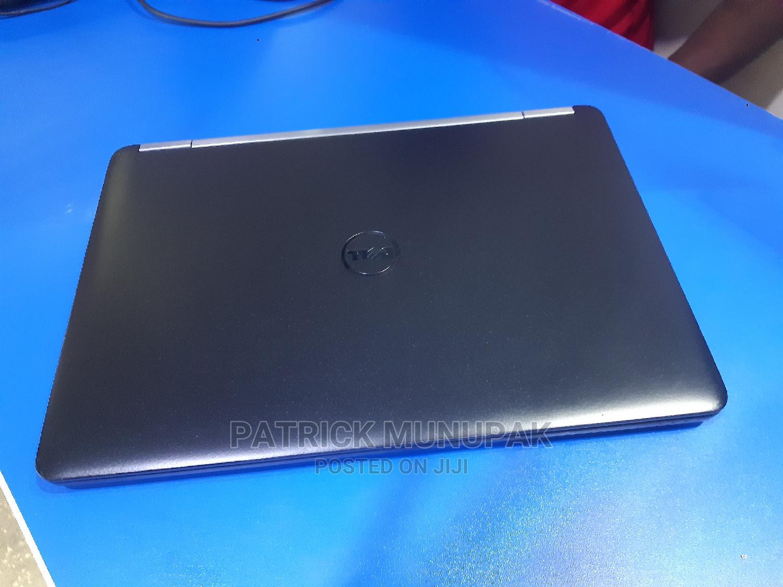 Laptop Dell Latitude 12 E7270 8GB Intel Core I7 SSD 256GB | Laptops & Computers for sale in Kampala, Uganda