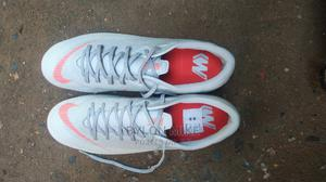 Second Hand Shoes   Sports Equipment for sale in Kampala