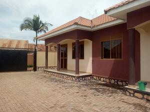 2bdrm Bungalow in Kireka Estate, Kampala for Rent | Houses & Apartments For Rent for sale in Kampala
