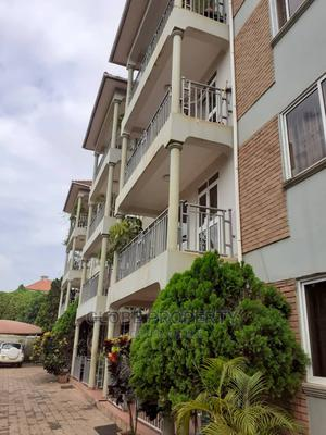 Furnished 2bdrm Apartment in Bukoto, Kampala for Rent   Houses & Apartments For Rent for sale in Kampala