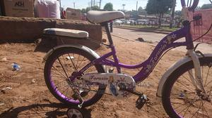 Kids Bikes | Sports Equipment for sale in Kampala