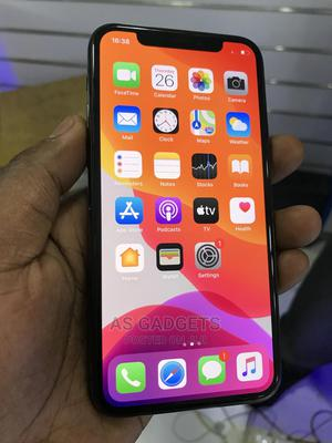 Apple iPhone 11 Pro 256 GB Green | Mobile Phones for sale in Kampala