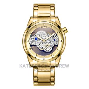 Best Win - Transparent And Hollow Watches | Watches for sale in Kampala