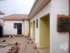 Brand New Single Bedroom House In Makindye For Rent | Houses & Apartments For Rent for sale in Kampala