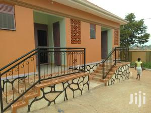 Single Room Apartment For Rent On Salaama Road   Houses & Apartments For Rent for sale in Kampala