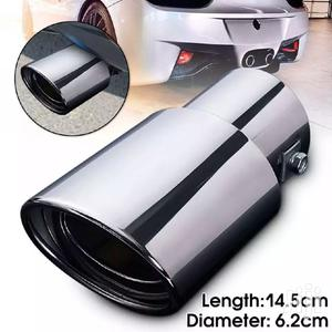 Car Exhaust End | Vehicle Parts & Accessories for sale in Kampala