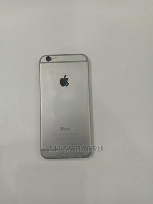 Apple iPhone 6 32 GB Rose Gold | Mobile Phones for sale in Kampala