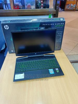 New HP Pavilion Gaming 15 2019 8GB Intel Core I5 SSHD (Hybrid) 256GB   Laptops & Computers for sale in Kampala, Central Division