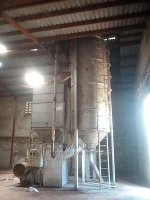 Indian Grain Dryer on Sale at 60m in Buloba, Mityana Rd | Manufacturing Equipment for sale in Kampala