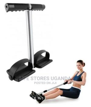 Tummy Trimmer | Sports Equipment for sale in Kampala