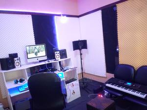 Cheap Music Production,Learn Music Production And Piano Less | DJ & Entertainment Services for sale in Kampala
