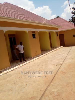 Furnished 1bdrm Bungalow in Mukono for Rent   Houses & Apartments For Rent for sale in Mukono