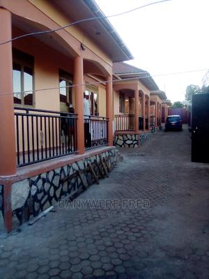 Furnished 2bdrm Bungalow in Mbalwa Estate, Kampala for Rent | Houses & Apartments For Rent for sale in Kampala