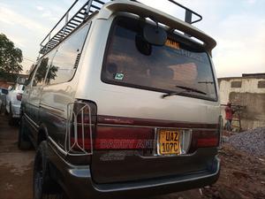 Super Custom | Buses & Microbuses for sale in Kampala