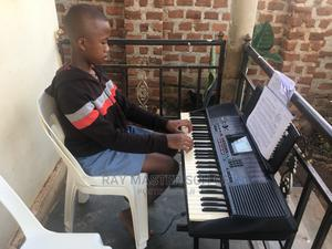 Online and Home Music Training for All Age | Classes & Courses for sale in Mukono