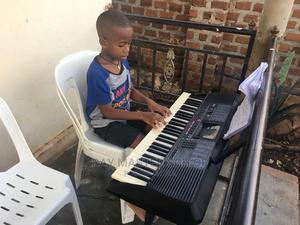 Online and Home Music Lessons for All Music Instruments | Classes & Courses for sale in Western Region, Mbarara