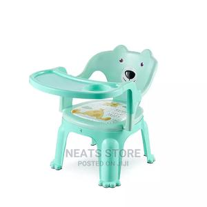 Children Dining Chair   Children's Furniture for sale in Kampala, Central Division