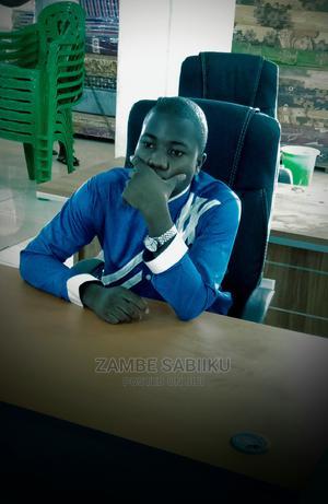 Online Marketing Sales Associate   Advertising & Marketing CVs for sale in Eastern Region, Mbale