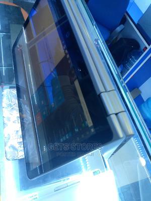 Laptop HP Pavilion X360 8GB Intel Core I5 SSHD (Hybrid) 500GB | Laptops & Computers for sale in Kampala