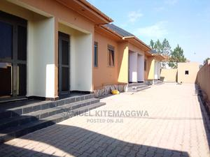 1bdrm Bungalow in Jomayi, Wakiso for Rent | Houses & Apartments For Rent for sale in Wakiso