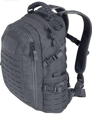 Dust Tactical Backpack   Bags for sale in Kampala