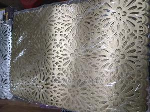 Table Placement Mats | Kitchen & Dining for sale in Kampala