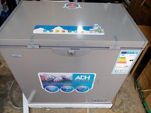 ADH Deep Freezer   Kitchen Appliances for sale in Kampala