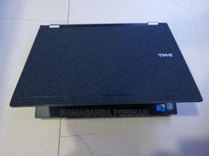 Laptop Dell Latitude E6400 2GB Intel Core 2 Duo HDD 160GB   Laptops & Computers for sale in Kampala, Central Division