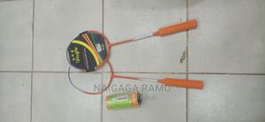 Badminton Racket | Sports Equipment for sale in Kampala