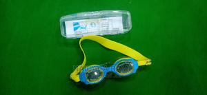 Swimming Goggles Kids   Sports Equipment for sale in Kampala