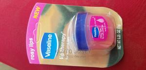 Vaseline Therapy | Makeup for sale in Kampala