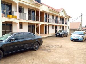 1bdrm House in Kira, Wakiso for Rent | Houses & Apartments For Rent for sale in Wakiso