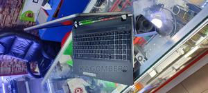 Laptop HP ProBook 4530S 4GB Intel Core I5 HDD 500GB | Laptops & Computers for sale in Kampala