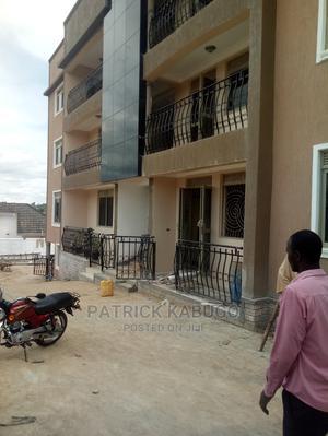 2bdrm Apartment in Kireka Estate, Kampala for Rent | Houses & Apartments For Rent for sale in Kampala