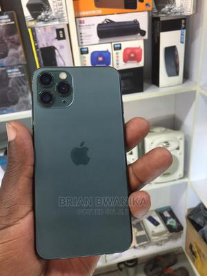 Apple iPhone 11 Pro 256 GB Gray | Mobile Phones for sale in Eastern Region, Jinja