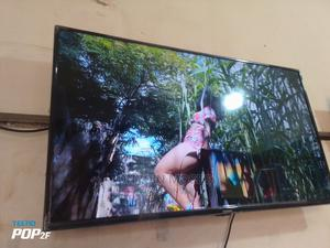 40 Inches Led Lg Digital Tv | TV & DVD Equipment for sale in Kampala