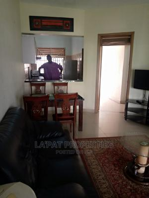 Fully Varnished 2bedroom Apartment for Rent in Ntinda   Short Let for sale in Kampala