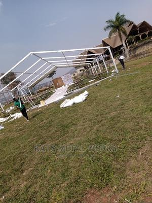 Tents for Hire | Party, Catering & Event Services for sale in Kampala