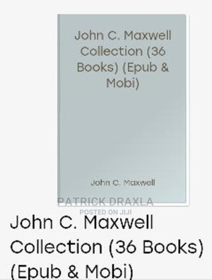 32 Books for Epub | Books & Games for sale in Kampala