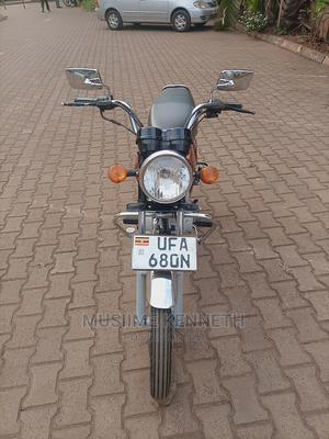 EGL Beach Buggy 2020 Red | Motorcycles & Scooters for sale in Kampala