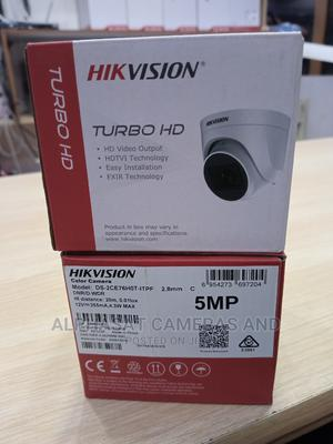 5mp Dome Camera | Security & Surveillance for sale in Kampala
