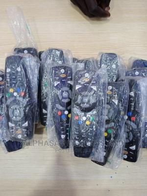 Dstv And Gotv Remote   Accessories & Supplies for Electronics for sale in Kampala